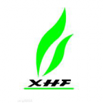 Beijing Xinhefeng Agrochecmical