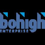 Bohigh-small-LOGO标识_Web