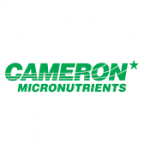 Cameron Micronutrients_web
