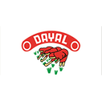 Dayal Group transparent_web