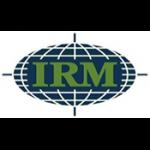 IRM_web