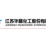 Jiangsu Huachang Chemical Co_WEB