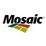 MOSAICLOGO_web