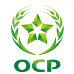 OCP-SA