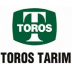 Toros-Logo_web