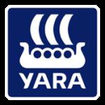 Yara_web