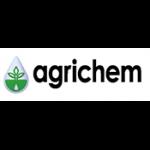 agrichem_web