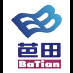 batian_web