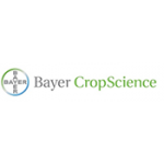 bayer_web