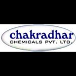 chakradar_png