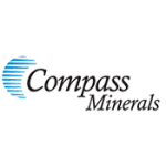 compass_web