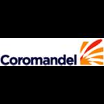 coromandel_web