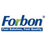 forbon_technology