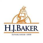 hjbaker_web