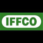 iffco_web