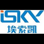 isky_web