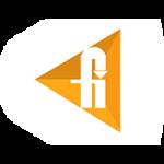 logo_FRIT_web