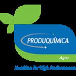 produquimica_web