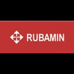 rubamin_web