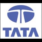 tata_web